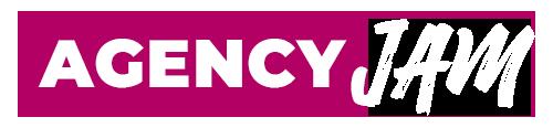 Agency Jam Logo